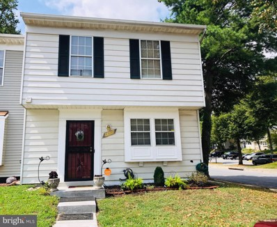 5601 Malvern Way, Capitol Heights, MD 20743 - #: MDPG539046