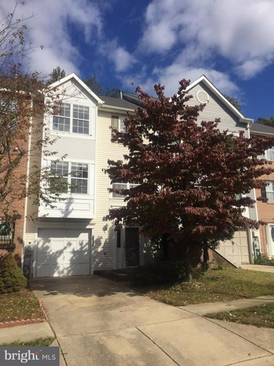 13802 Gullivers Trail, Bowie, MD 20720 - #: MDPG539096