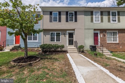 833 Saint Michaels Drive, Bowie, MD 20721 - #: MDPG539106