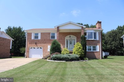 10109 Old Fort Place, Fort Washington, MD 20744 - #: MDPG539114