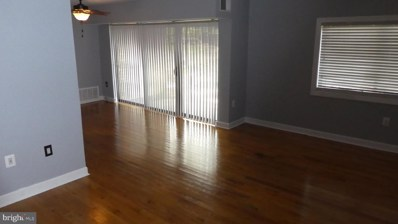 6308 Hil Mar Drive UNIT 8-4, District Heights, MD 20747 - #: MDPG539136