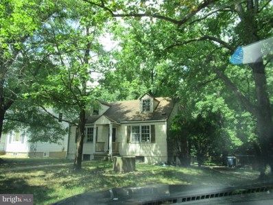 4875 Long View Road, Temple Hills, MD 20748 - #: MDPG539146