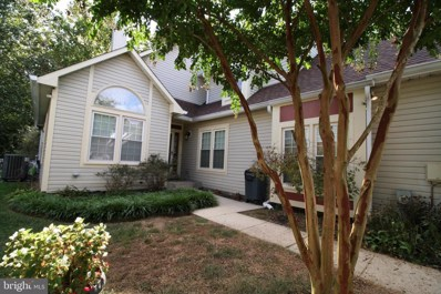 9337 Creekview Drive, Laurel, MD 20708 - #: MDPG539164