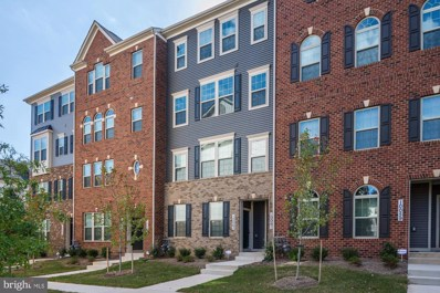 10061 Dorsey Lane UNIT 202F, Lanham, MD 20706 - #: MDPG539180