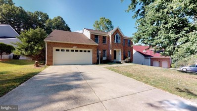 11041 Spyglass Hill Court, Bowie, MD 20721 - #: MDPG539292