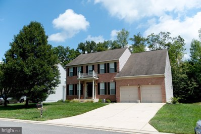 8510 River Park Road, Bowie, MD 20715 - #: MDPG539436