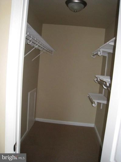 68 Cable Hollow Way UNIT 37-3, Upper Marlboro, MD 20774 - MLS#: MDPG539448
