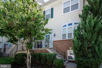 511 Tailgate Terrace, Hyattsville, MD 20785 - #: MDPG539462