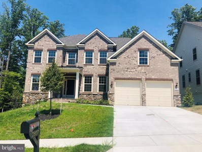 2807 Winterbourne Drive, Upper Marlboro, MD 20774 - #: MDPG539468