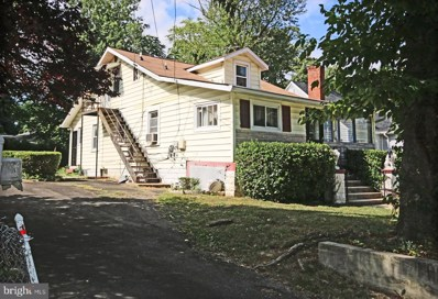 611 Clovis Avenue, Capitol Heights, MD 20743 - #: MDPG539470