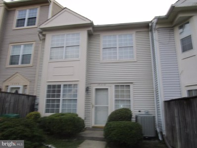 14310 Chapel Cove Court, Laurel, MD 20707 - #: MDPG539472