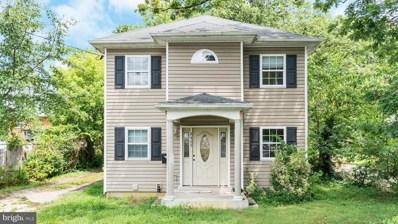 2400 Shadyside Avenue, Suitland, MD 20746 - #: MDPG539528