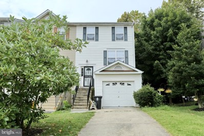5843 Everhart Place, Fort Washington, MD 20744 - #: MDPG539570