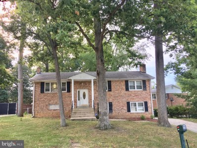 5206 Taft Road, Temple Hills, MD 20748 - #: MDPG539580