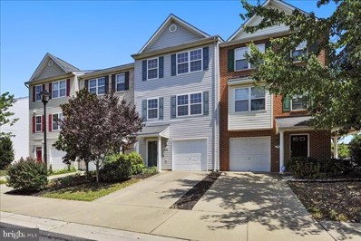 7728 Fishing Creek Way, Clinton, MD 20735 - #: MDPG539592