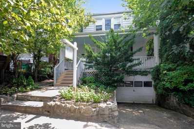 3713 Quincy Street, Brentwood, MD 20722 - #: MDPG539596