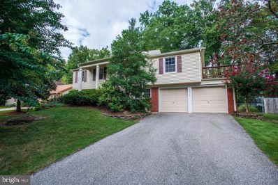 2000 Althea Lane, Bowie, MD 20716 - #: MDPG539612