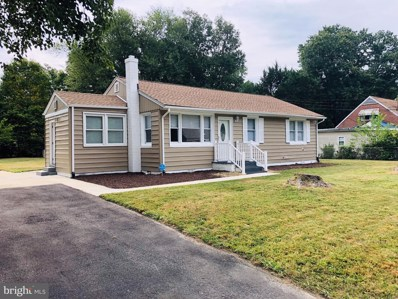 15904 Dusty Lane, Accokeek, MD 20607 - #: MDPG539622
