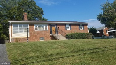 4506 Henderson Road, Temple Hills, MD 20748 - #: MDPG539652