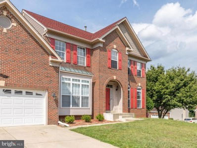 10310 Foxlake Drive, Bowie, MD 20721 - #: MDPG539700