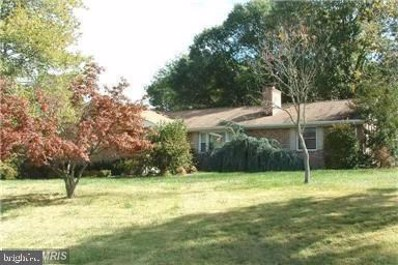 10800 Hill Top Drive, Fort Washington, MD 20744 - #: MDPG539712