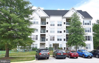 15620 Everglade Lane UNIT 303, Bowie, MD 20716 - #: MDPG539738