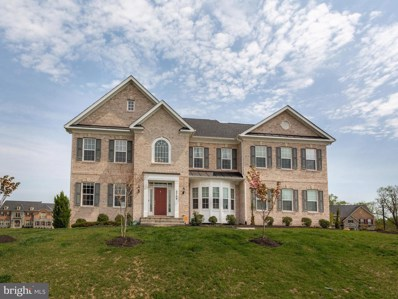 2709 Margary Timbers Court, Bowie, MD 20721 - #: MDPG539792