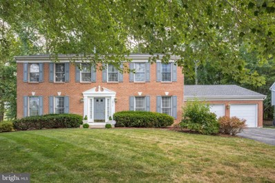 10514 Country Ridge Drive, Upper Marlboro, MD 20772 - #: MDPG539866