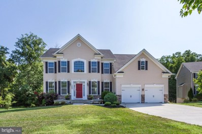 15803 Joyce Lane, Laurel, MD 20707 - #: MDPG539918