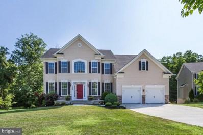 15803 Joyce Lane, Laurel, MD 20707 - #: MDPG539918