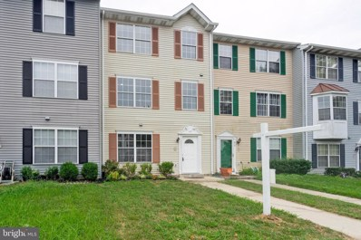 808 Alabaster Court, Capitol Heights, MD 20743 - #: MDPG539924