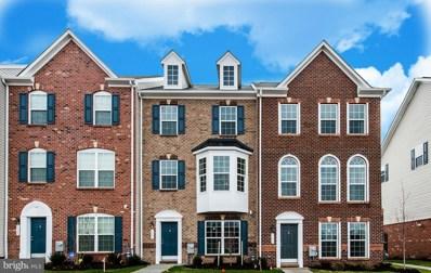 5311 Manor Park Drive, Upper Marlboro, MD 20772 - #: MDPG540120