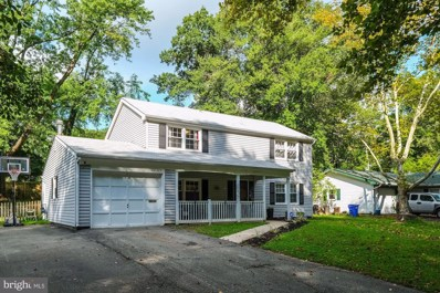 13320 Overbrook Lane, Bowie, MD 20715 - #: MDPG540140