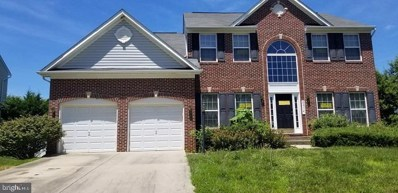 2814 Melisa Drive, Fort Washington, MD 20744 - #: MDPG540156
