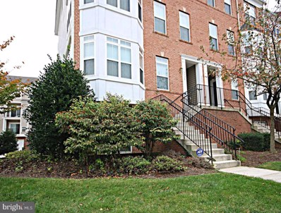 5525 Lanier Avenue UNIT 357, Suitland, MD 20746 - #: MDPG540314