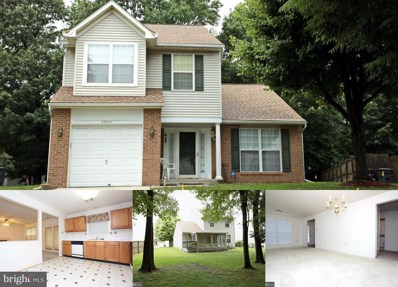 7504 Burntwood Court, Clinton, MD 20735 - #: MDPG540440