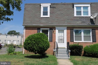 2414 Iverson Street, Temple Hills, MD 20748 - #: MDPG540466