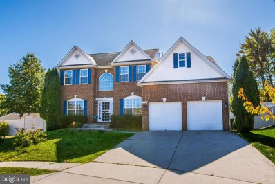 7104 Polly Court, Fort Washington, MD 20744 - #: MDPG540468