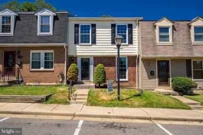 2104 Catskill Street, Temple Hills, MD 20748 - #: MDPG540526
