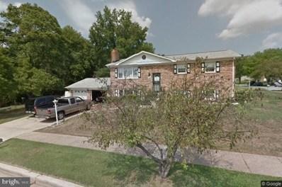 2310 Norris Way, Clinton, MD 20735 - #: MDPG540542