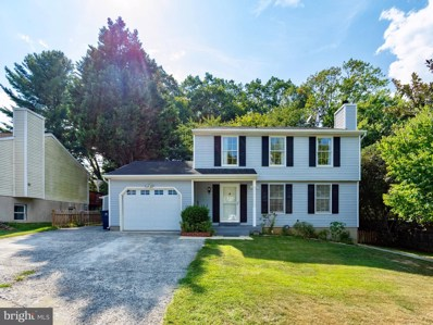 8906 Trapper Court, Adelphi, MD 20783 - #: MDPG540730