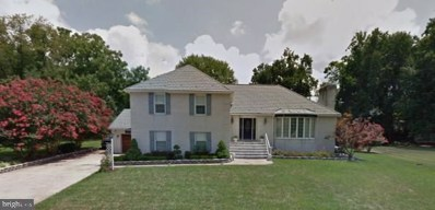 11809 Point Way, Bowie, MD 20720 - #: MDPG540786