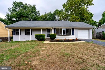10203 Thrift Road, Clinton, MD 20735 - #: MDPG540798