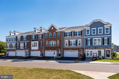 3801 Steel Creek Place, Upper Marlboro, MD 20772 - #: MDPG540838