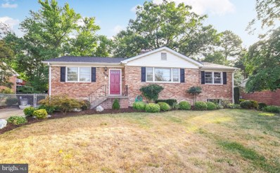 6808 Louise Lane, Clinton, MD 20735 - #: MDPG540848