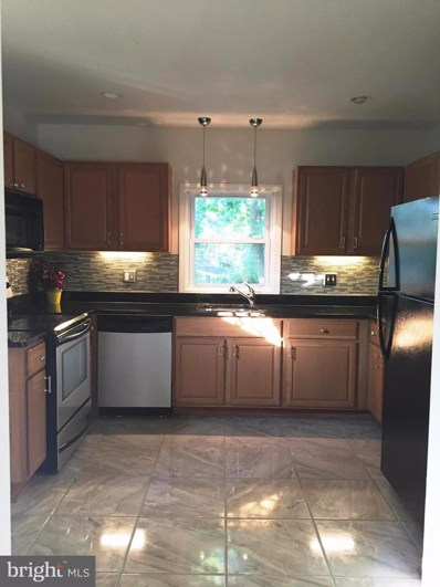 615 71ST Avenue, Capitol Heights, MD 20743 - #: MDPG540884