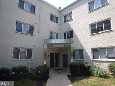 1009 Chillum Road UNIT 415, Hyattsville, MD 20782 - #: MDPG540922