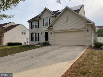 1113 Wood Duck Court, Upper Marlboro, MD 20774 - #: MDPG540974