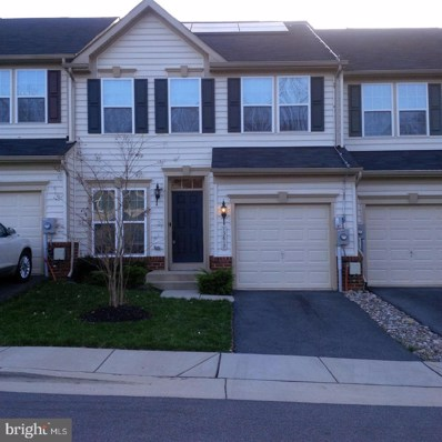 13817 Catzell Court, Accokeek, MD 20607 - #: MDPG541004