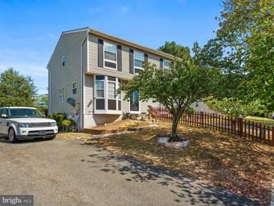 807 Central Hills Lane, Landover, MD 20785 - #: MDPG541022